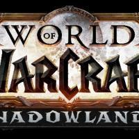 Disponibile L'invasione del Flagello di Shadowlands