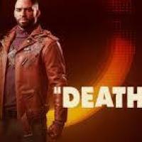 Deathloop disponibile per PlayStation5 e PC
