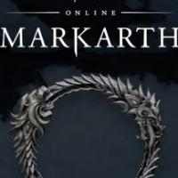 The Elder Scrolls Online - Markarth