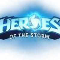 Boccalarga è arrivato in Heroes of the Storm