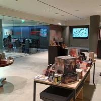 Lucca Comics & Games sbarca a Milano
