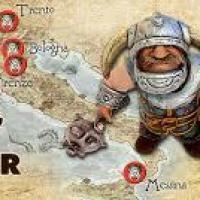 Lucca Comics & Games: i vincitori del Trofeo Grog 2020