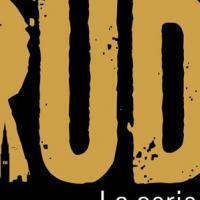 Rudi – La serie web, solo per questo fine settimana su Youtube