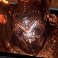 DOOM Eternal arriva su Nintendo Switch