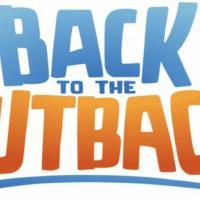Netflix annuncia il film di animazione Back to the Outback