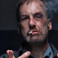 Trailer e immagini per Bob Odenkirk in Nobody