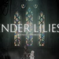 Ender Lilies arriva su Steam in accesso anticipato il 21 gennaio