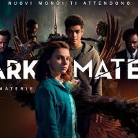 Da oggi su Sky la seconda stagione della serie His Dark Materials tratta dai romanzi di Philip Pullman