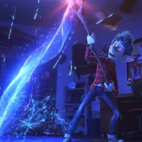 Onward – Oltre la magia su Disney+ dal 6 gennaio
