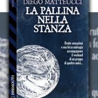 La pallina nella stanza