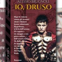 Io, Druso