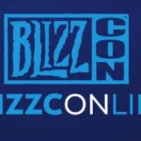Il 19 e 20 febbraio arriva la BlizzConline