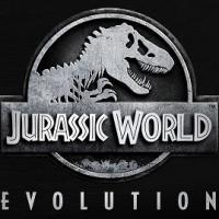Dieci easter egg di Jurassic World Evolution, disponibile gratuitamente su Xbox Game Pass