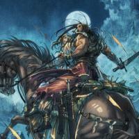 Il meglio della settimana di Conan a fumetti