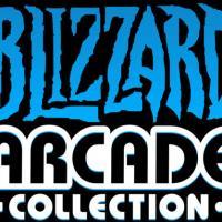 Blizzard Arcade Collection ripropone i giochi che hanno portato alla  creazione di Blizzard Entertainment