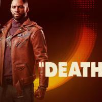 Deathloop: una spiegazione