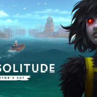Sea of Solitude: The Director's Cut è arrivato su Nintendo Switch
