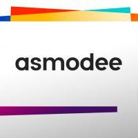 Le novità estive di Asmodee Italia
