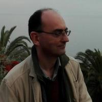 Le anime di Maurizio Cometto