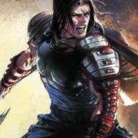 Le Cronache di Eternal Warrior 3