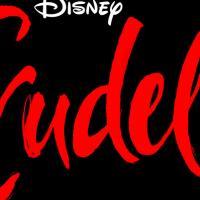 Nuove immagini del film Disney Live Action Crudelia