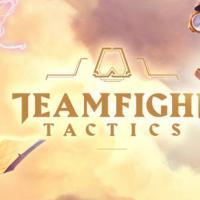 Riot Games annuncia Teamfight Tactics: Giudizio