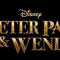 È iniziata la produzione del live-action Peter Pan & Wendy