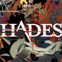 Hades arriva in edizione fisica su Nintendo Switch