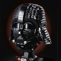 I nuovi set LEGO Star Wars ispirati al Lato Oscuro