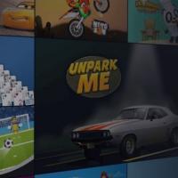Libero Fun, Il portale di giochi di Italiaonline