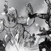 Il videogame John Carter Warlord of Mars verrà lanciato su Kickstarter