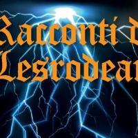 Racconti di Lesrodean – I figli della Profezia