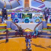 Manticore Games ha raccolto 100 milioni di dollari per Core
