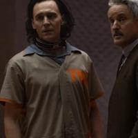Ecco a voi… Loki!