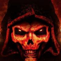 L'alfa tecnica per giocatore singolo di Diablo II: Resurrected è in arrivo