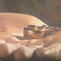 Custodi, ovvero il film russo su Il Signore degli Anelli