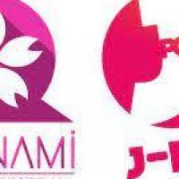 Gli annunci JPOP all'Hanami 2021