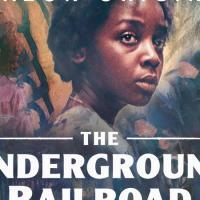 Nuovo trailer per The Underground Railroad