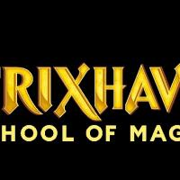 Strixhaven: Scuola dei Maghi disponibile su Magic: The Gathering Arena