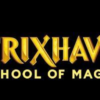 Strixhaven: Scuola dei Maghi disponibile su Magic: The Gathering Arena