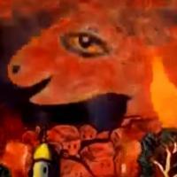 Una passione per Chagall