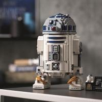 In arrivo LEGO® Star Wars™ R2-D2™