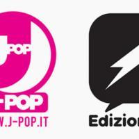 Edizioni BD e J-POP Manga: le uscite di maggio