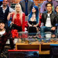 Crossover Universo Nerd arriva alla puntata numero 100