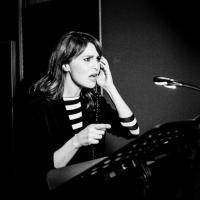 Paola Cortellesi racconta il doppiaggio di 22 contro la Terra