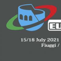 Inizia oggi la Eurocon/Deepcon/Italcon 2021