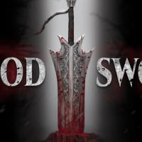 Blood Sword sta per tornare