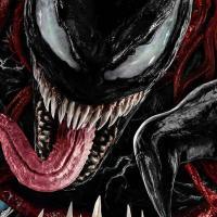 Il trailer ufficiale di Venom: La Furia Di Carnage