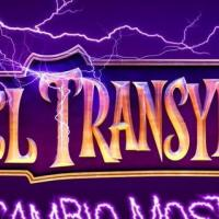 Arriva Hotel Transylvania: Uno scambio mostruoso… Ricapitoliamo!