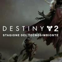 L'Incursione Volta di Vetro torna su Destiny 2